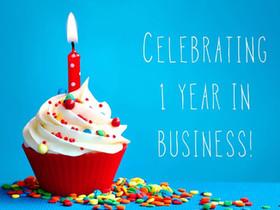 Littlejohn Law: 1 Year Anniversary