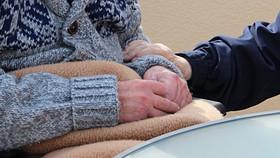 South Carolina Nursing Home Abuse and Neglect