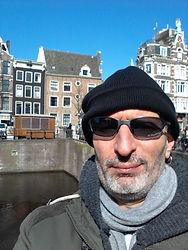 2013-03-27 11.16.34.jpg