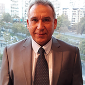 Carlos Aquevedo.png
