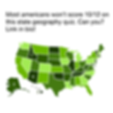 3 states geo quiz shared.png