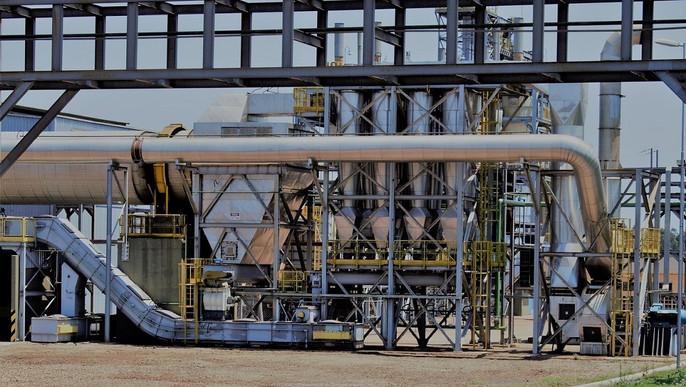 ArgoPro per assistenza e manutenzione impianti