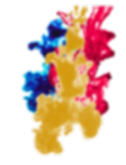 Uniquon_3colors.png