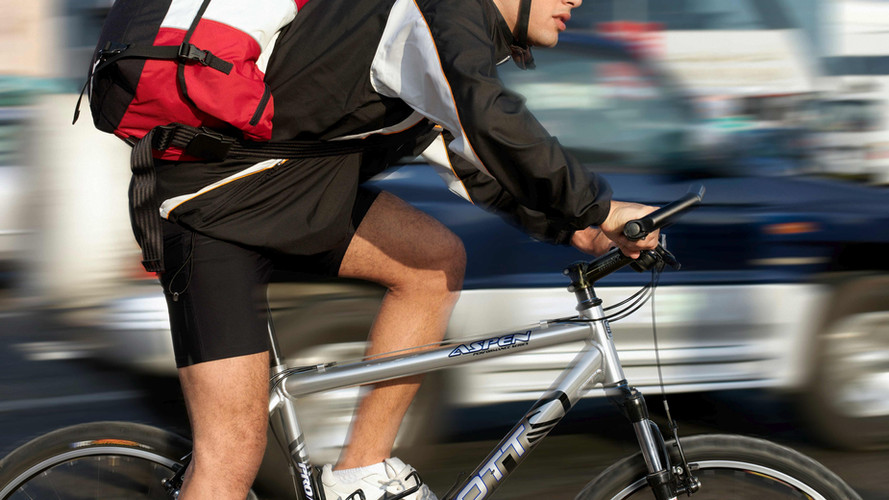 bici argo.jpg