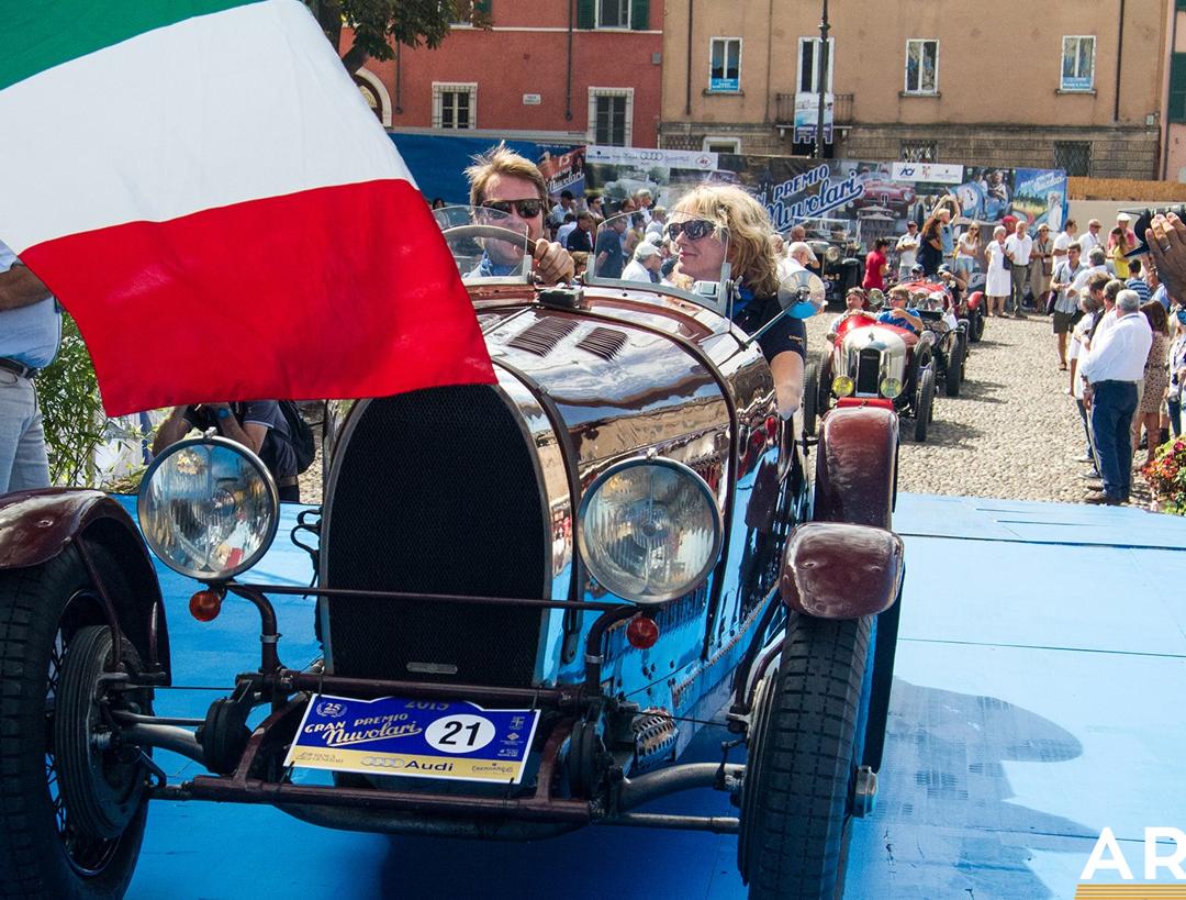 CS Argo Racing-Nuvolari.png