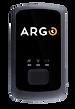 Localizzatore gps Argo