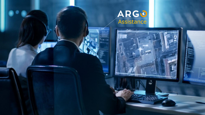 ArgoPro inaugura l'assistenza digitale Argo Assistance