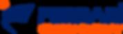 FERRARI_GREEN_ENERGY_Logo_OK-1.png