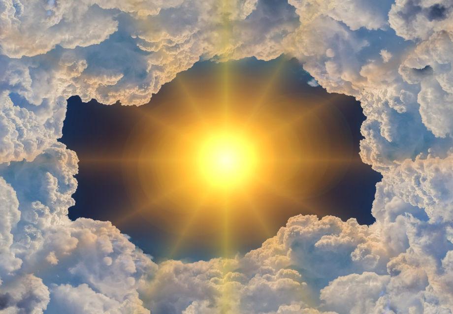 Radiazioni solari e inquinamento da ozono