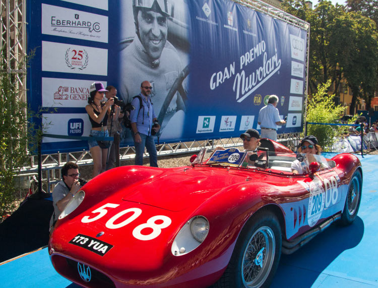 argo-racing-gran-premio-nuvolari.jpg