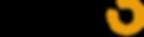 ArgoPro localizzatore