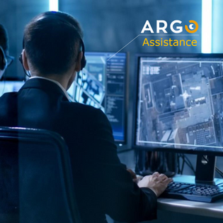 Argo Assistance