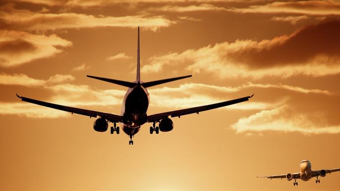 Travel management: priorità alla sicurezza