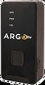 ArgoPro Localizzatore professionale