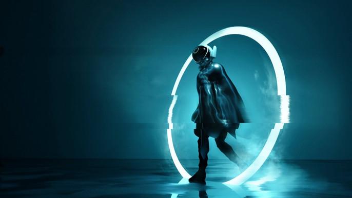 ArgoPro: la moda diventa hi-tech