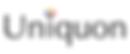 Logo Uniquon_fondo bianco.png