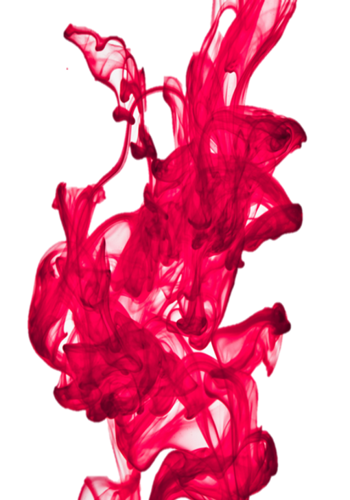 Red ink2.png
