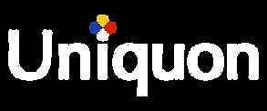 Logo-bianco-Medio.png