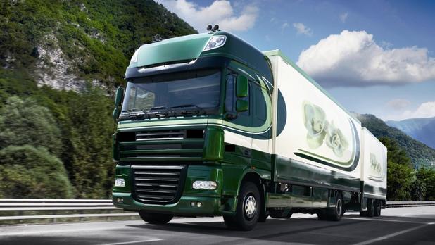 ArgoPro e TomTom Telematics insieme per la mobilità delle flotte aziendali