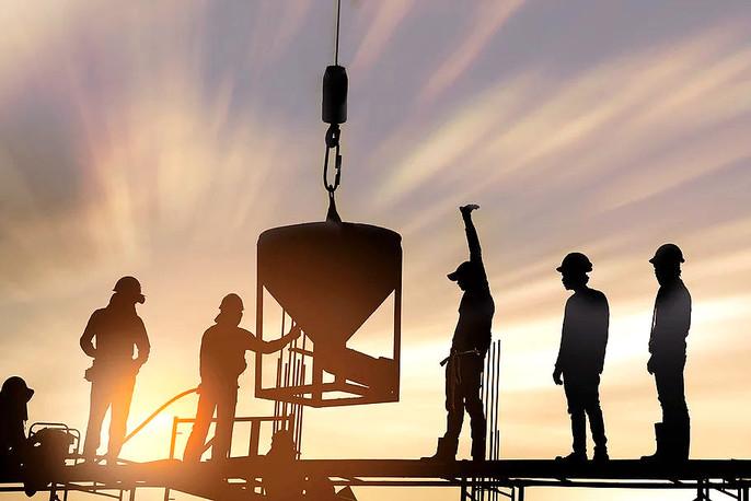 Caldo estivo: come tutelare la salute dei lavoratori all'aperto?