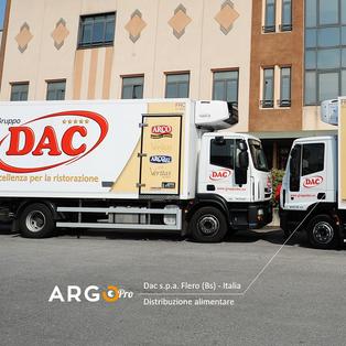 DAC S.p.A.