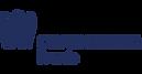 aib-brescia-logo-dark-share.png