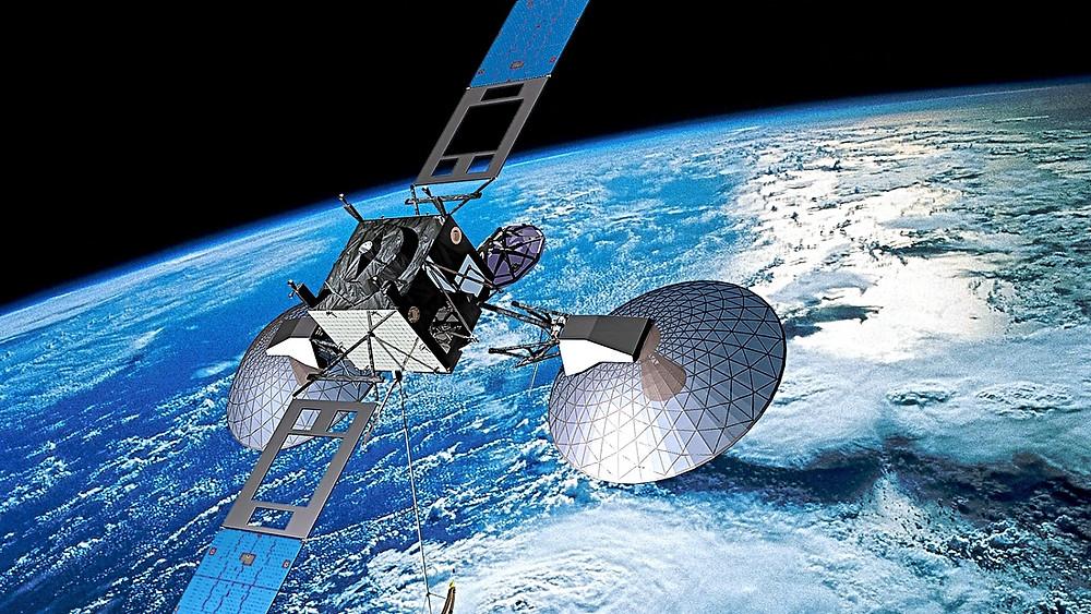 ArgoPro localizzatore satellite
