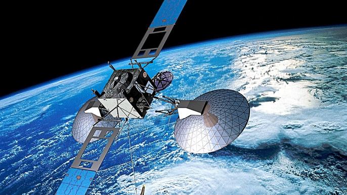 ArgoPro: la localizzazione raggiunge il 100% di copertura mondiale.