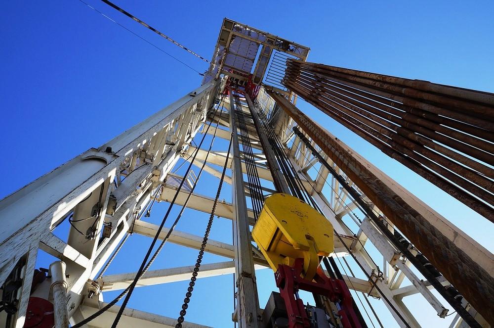 manutenzione impianto gas naturale