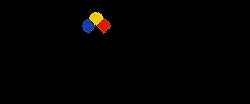 Uniquon logo