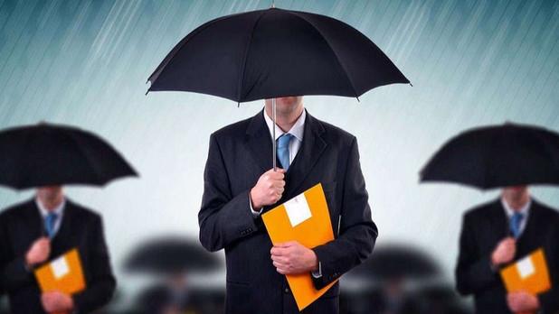 Assicurazioni: meno rischi grazie alla Piattaforma IoT ArgoPro.