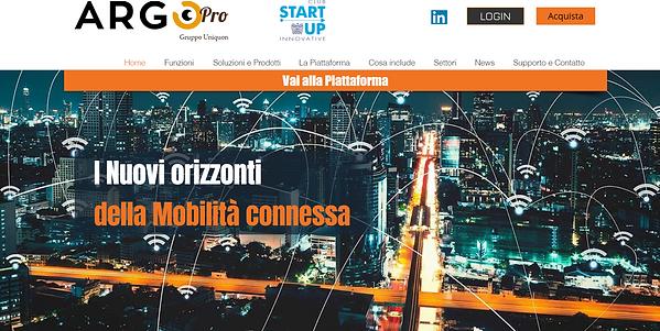 ArgoPro_mobilità connessa.png