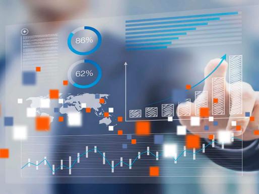 Debutto per la partnership strategica nell'IoT tra Intoowit (Gruppo Ingo) e ArgoPro (Gruppo Uniquon)