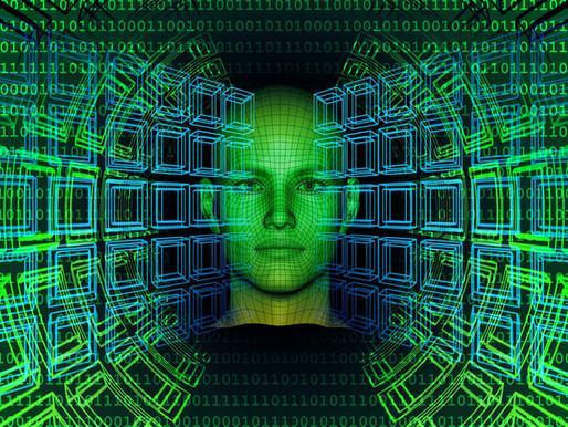 L'innovazione mette le ali a fatturato e utili. Più 15% nei prossimi dieci anni grazie ad IoT e AI.