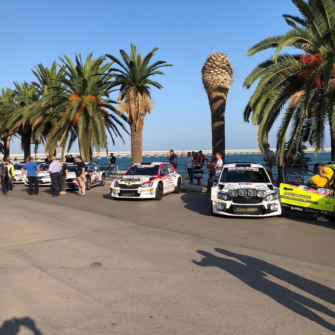 Rally Gargano.JPG
