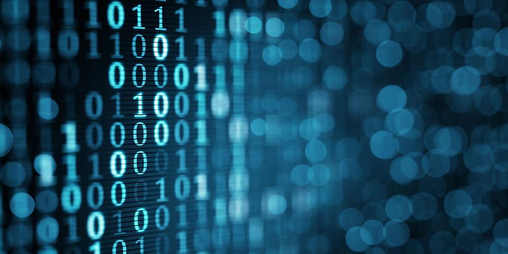 big data piattaforma IoT ArgoPro
