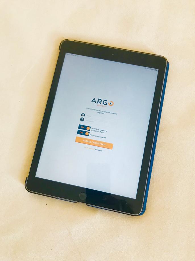 ArgoPro da record: superate le 750 funzioni. E la crescita non si arresta
