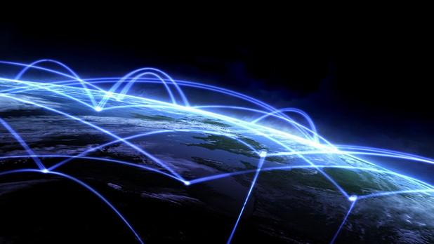 Localizzatori satellitari: come sfuggire alle trappole della connettività e ridurre i costi