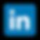 Linkedin-icona.png