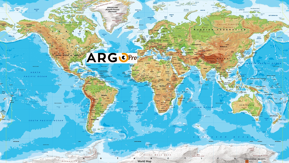ArgoProSat