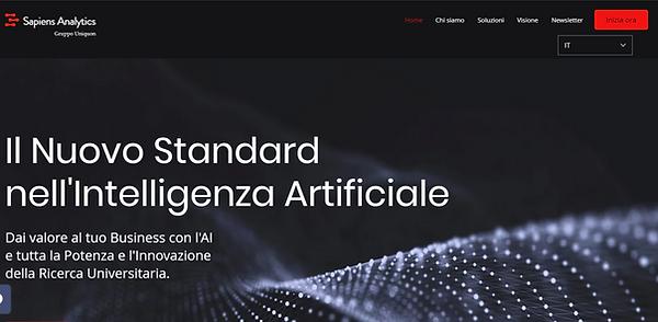 SapiensAnalytics_Intelligenza Artificiale.png