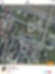 localizzazione mappa satellitare