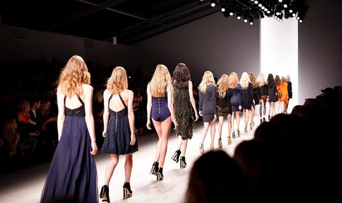 Leader del fashion di lusso rende sicure le casse di merce di valore con ArgoPro