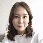 김수현.jpg