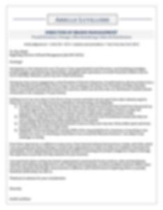 Sample Cover Letter - Retail.jpg