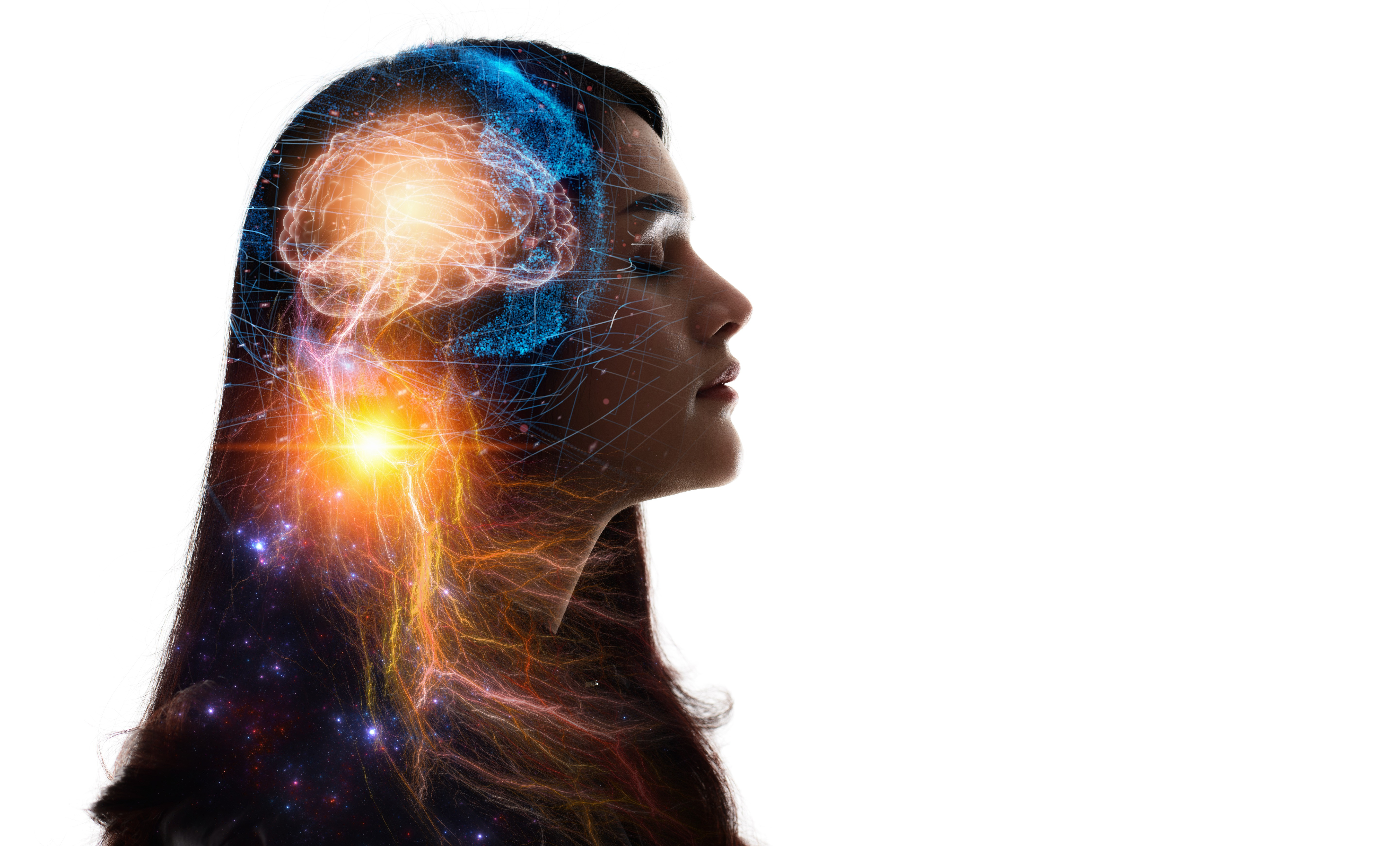 Intro to Your SuperConscious