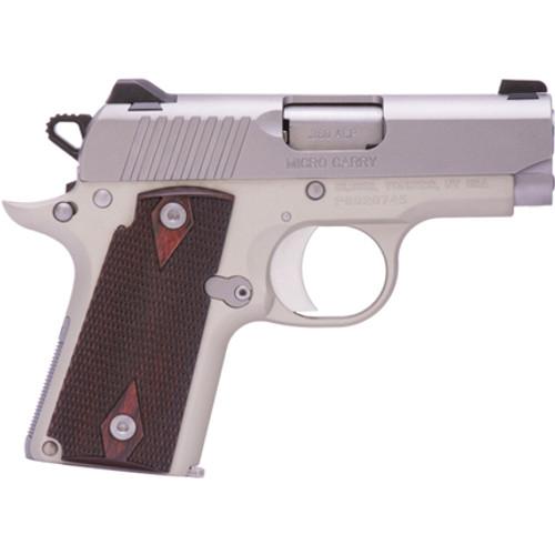 Hesseling & Sons | Lima, OH 45809 | Gun shop near me | Handguns