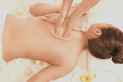 Back%2520Massage_edited_edited.jpg