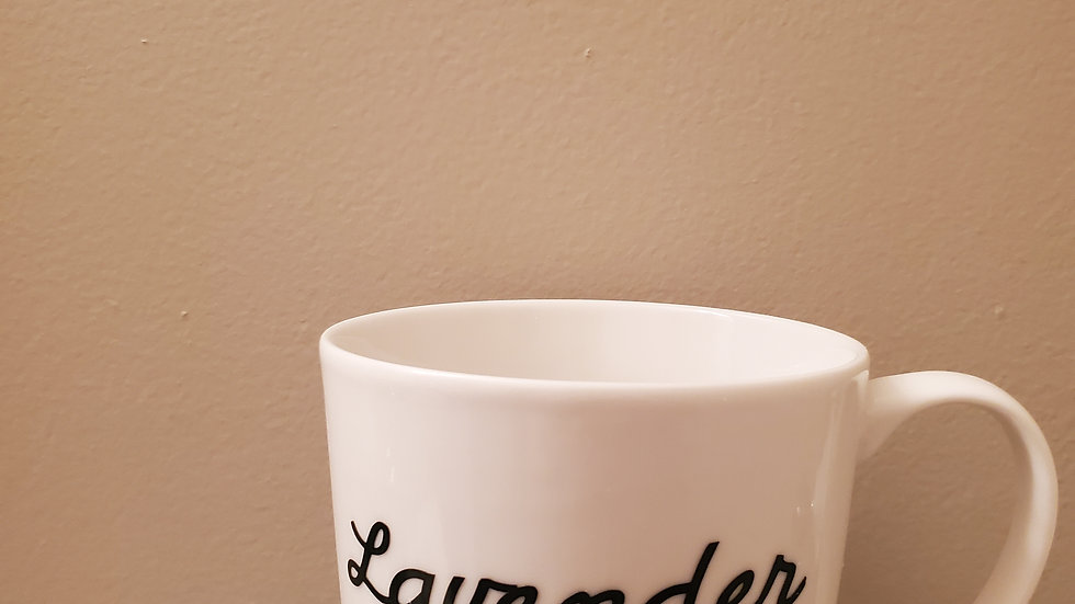 Specialty Mugs