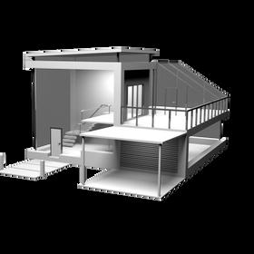 Architechture Collaboration